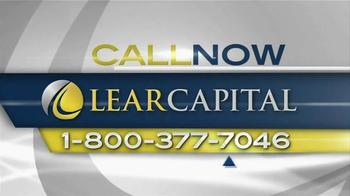 Lear Capital 2014 Investor Report TV Spot - Thumbnail 4
