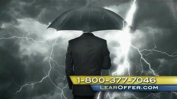 Lear Capital 2014 Investor Report TV Spot - Thumbnail 5
