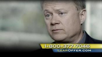Lear Capital 2014 Investor Report TV Spot - Thumbnail 8