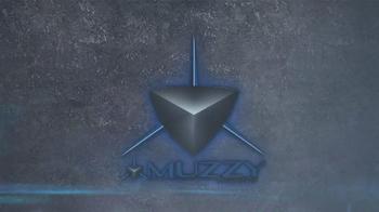 Muzzy TV Spot, 'Bad to the Bone' - Thumbnail 10