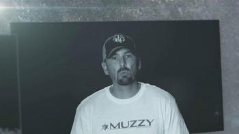 Muzzy TV Spot, 'Bad to the Bone' - Thumbnail 2
