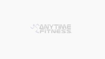 Anytime Fitness TV Spot, 'Sixty' - Thumbnail 6