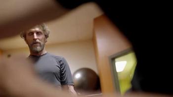 Anytime Fitness TV Spot, 'Sixty' - Thumbnail 4