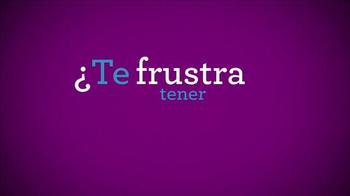 X Out TV Spot, '¿Te Frustra el Acné?' [Spanish] - Thumbnail 1
