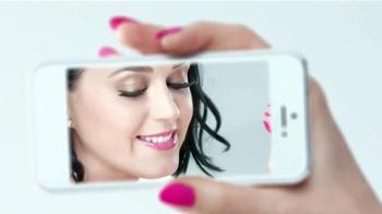 CoverGirl Ready, Set, Gorgeous TV Spot Con Katy Perry [Spanish] - Thumbnail 3