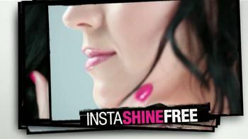 CoverGirl Ready, Set, Gorgeous TV Spot Con Katy Perry [Spanish] - Thumbnail 6