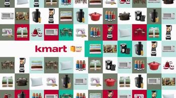 Kmart Venta Semi-Anual Del Hogar TV Spot [Spanish] - Thumbnail 10