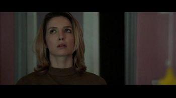 Annabelle - Alternate Trailer 18