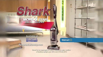 Shark TV Spot, 'Get a Shark' - Thumbnail 10