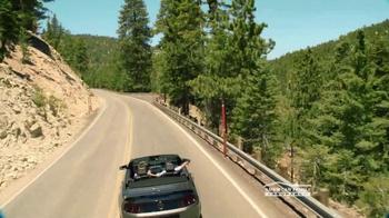 American Family Insurance TV Spot, 'Dream Car' - Thumbnail 1