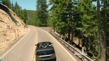 American Family Insurance TV Spot, 'Dream Car' - Thumbnail 2