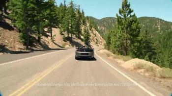 American Family Insurance TV Spot, 'Dream Car' - Thumbnail 6
