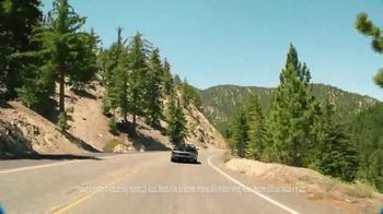 American Family Insurance TV Spot, 'Dream Car' - Thumbnail 7