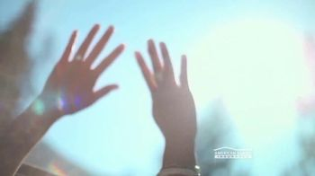 American Family Insurance TV Spot, 'Dream Car'