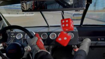 Speedway Motorsports, Inc. 2015 Kobalt 400 TV Spot - Thumbnail 2