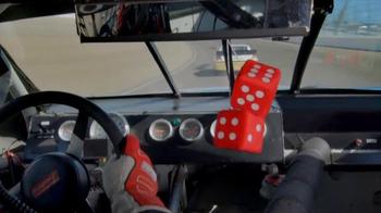 Speedway Motorsports, Inc. 2015 Kobalt 400 TV Spot - Thumbnail 4