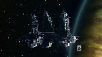 Alien: Isolation TV Spot, 'Stranded' - Thumbnail 1