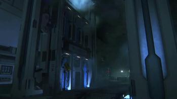 Alien: Isolation TV Spot, 'Stranded' - Thumbnail 2