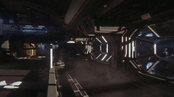 Alien: Isolation TV Spot, 'Stranded' - Thumbnail 3