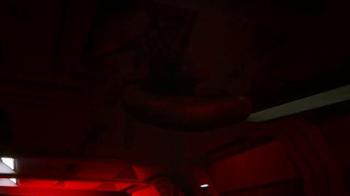 Alien: Isolation TV Spot, 'Stranded' - Thumbnail 4