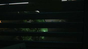 Alien: Isolation TV Spot, 'Stranded' - Thumbnail 6