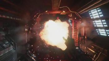Alien: Isolation TV Spot, 'Stranded' - Thumbnail 8