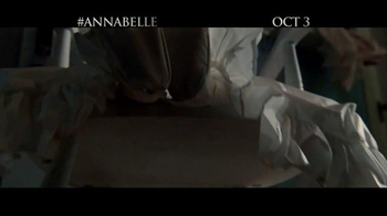 Annabelle - Alternate Trailer 19