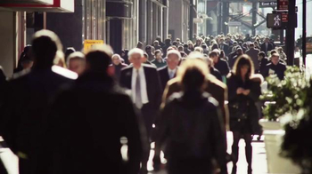 U.S. Chamber of Commerce TV Spot, 'Fair Reform for Growth' - Thumbnail 3