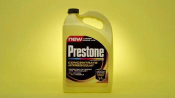 Prestone TV Spot, 'Beastly' - Thumbnail 1