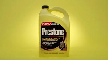 Prestone TV Spot, 'Beastly' - Thumbnail 2