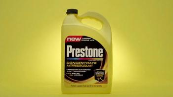 Prestone TV Spot, 'Beastly' - Thumbnail 4