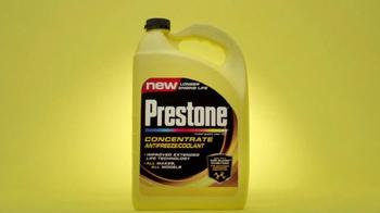 Prestone TV Spot, 'Beastly' - Thumbnail 5