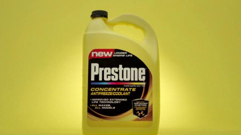 Prestone TV Spot, 'Beastly' - Thumbnail 6
