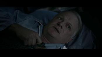 Progressive Insurance TV Spot, 'Night Terrors' - Thumbnail 6
