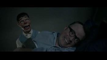 Progressive Insurance TV Spot, 'Night Terrors' - Thumbnail 7