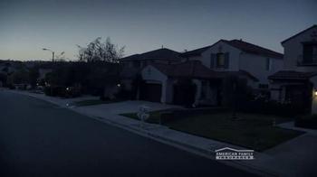 American Family Insurance TV Spot, 'Pursue Your Dream' - Thumbnail 1