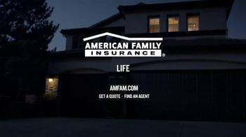 American Family Insurance TV Spot, 'Pursue Your Dream' - Thumbnail 10