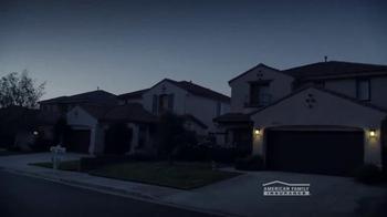 American Family Insurance TV Spot, 'Pursue Your Dream'