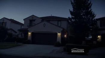 American Family Insurance TV Spot, 'Pursue Your Dream' - Thumbnail 3