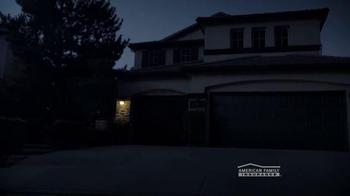 American Family Insurance TV Spot, 'Pursue Your Dream' - Thumbnail 5