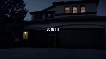 American Family Insurance TV Spot, 'Pursue Your Dream' - Thumbnail 8