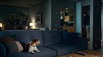 XFINITY On Demand TV Spot, 'Preloaded Shows' - Thumbnail 2