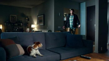 XFINITY On Demand TV Spot, 'Preloaded Shows' - Thumbnail 4