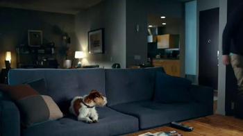 XFINITY On Demand TV Spot, 'Preloaded Shows' - Thumbnail 8