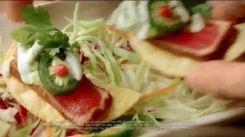TGI Friday's Endless Appetizers TV Spot, 'Keep 'em Coming' - Thumbnail 6