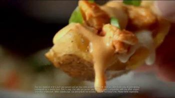 TGI Friday's Endless Appetizers TV Spot, 'Keep 'em Coming' - Thumbnail 7