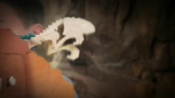 Thomas & Friends Take n' Play Roaring Dino Run TV Spot - Thumbnail 3