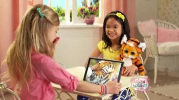 Animal Babies TV Spot - Thumbnail 1
