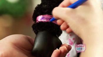 Animal Babies TV Spot - Thumbnail 3