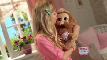 Animal Babies TV Spot - Thumbnail 6